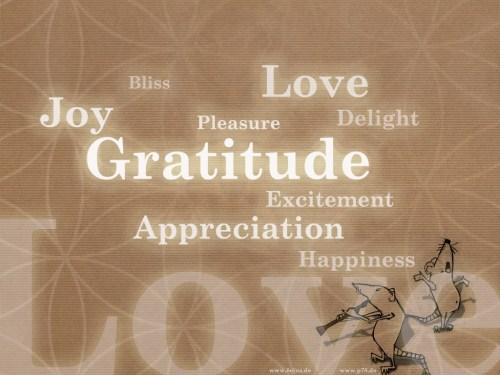 love-and-gratitude