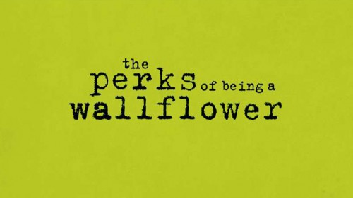 the-perks-of-being-a-wallflower_logo2-500x281