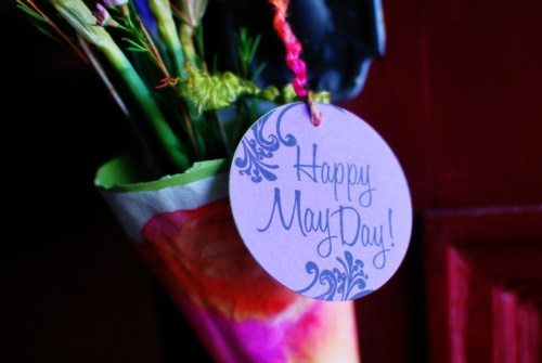 happy_may_day
