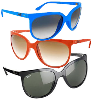 ray-ban-cat-eye-sunglasses-frames-cheap