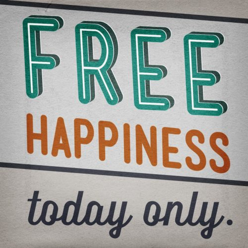 free_happiness