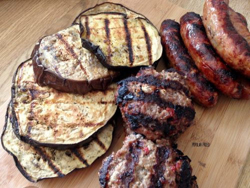 grilled-meat-eggplant-popular-paleo