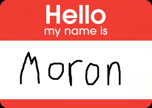 Hello-moron-550x393