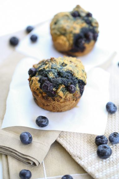 whole-wheat-blueberry-muffins-for-two.html