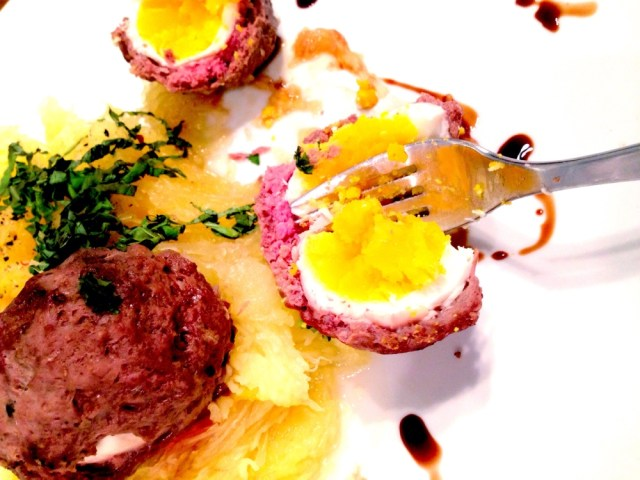 ScotchEggs2