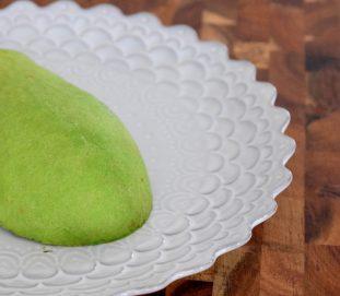 Avocado Sushi-001