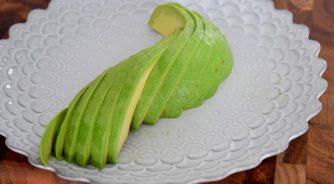 Avocado Sushi-004