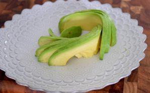 Avocado Sushi-005