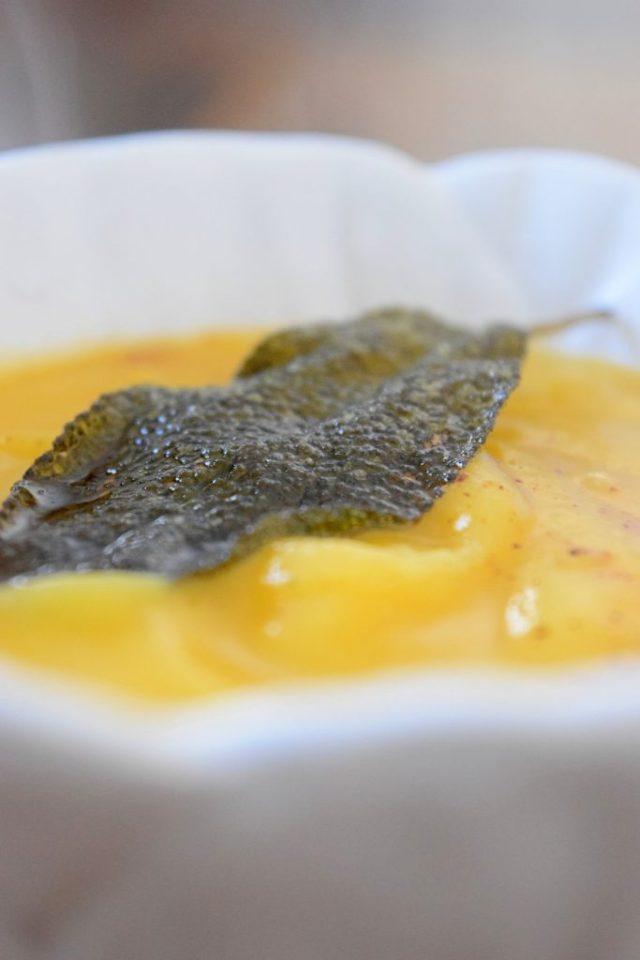 Butternut Squash Soup-015