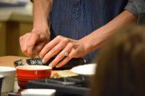 Kid's Sushi Class 7.25.15-064