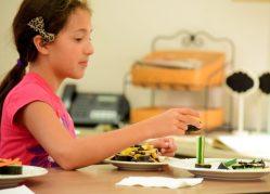 Kid's Sushi Class 7.25.15-152