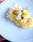 Silky Lemon Nutmeg Cream-005