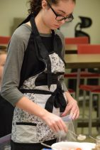 2015 08 15 Ashley Cooking Class-059
