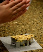 2015 08 15 Ashley Cooking Class-076