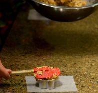 2015 08 15 Ashley Cooking Class-077