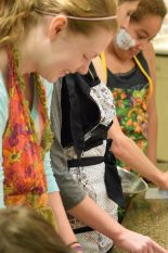 2015 08 15 Ashley Cooking Class-078