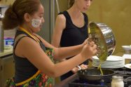 2015 08 15 Ashley Cooking Class-103