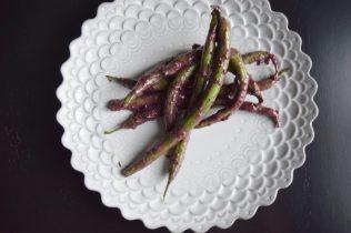 Burgundy Basil Beans-007