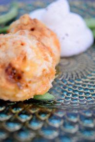 Chili Chicken Chedder Meatballs-014