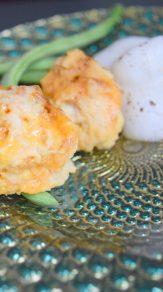 Chili Chicken Chedder Meatballs-018