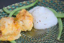 Chili Chicken Chedder Meatballs-019