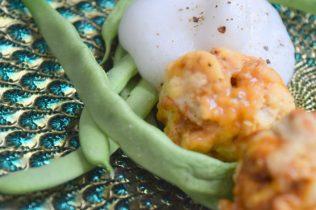 Chili Chicken Chedder Meatballs-022