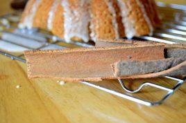 Cinnamon Roll Jackaloupe-002
