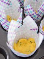 Coconut Flour Muffins-005