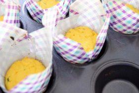 Coconut Flour Muffins-007
