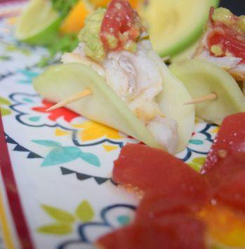 Fish Tacos-010