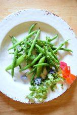 Zesty Mixed Fresh Beans-013