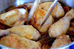 Chicken Paprikash-033