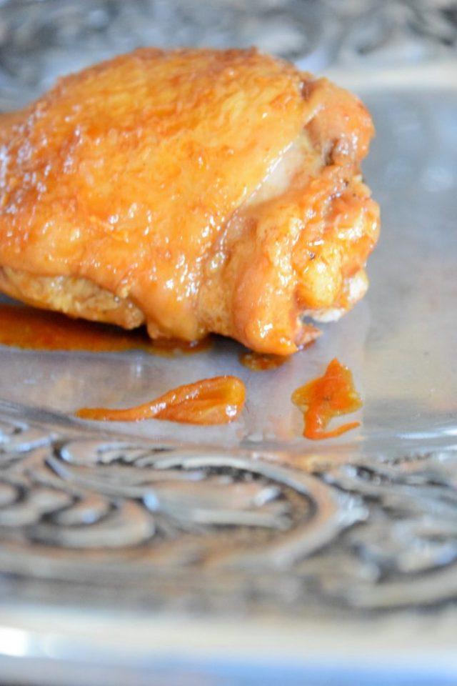 Chicken Paprikash-035