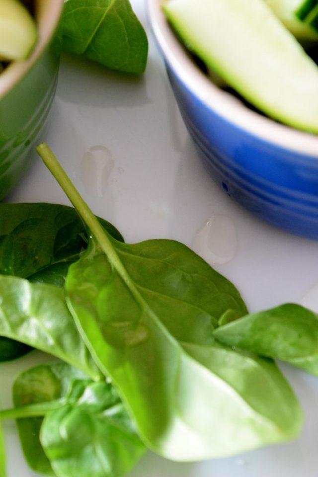 Cool as a Cucumber Salad-006