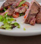 Grilled Steak Roulades-011
