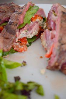 Grilled Steak Roulades-012