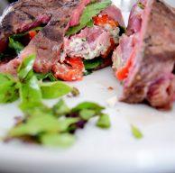 Grilled Steak Roulades-015
