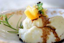 Herbed Lemon Parsnip Mousse-005