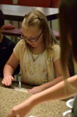 Kid's Pie Making Class 9.19.15-018