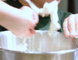 Kid's Pie Making Class 9.19.15-144