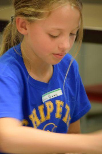 Kid's Pie Making Class 9.19.15-149
