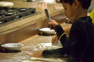 Kid's Pie Making Class 9.19.15-198