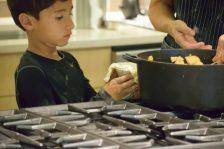 Kid's Pie Making Class 9.19.15-233