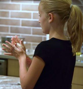 Kid's Pie Making Class 9.19.15-259