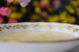 Cashew Cardamom Chowder-009