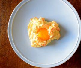 Eggs in Clouds-004