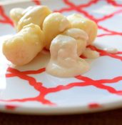 Gnocchi with Cashew Cream Alfredo-013