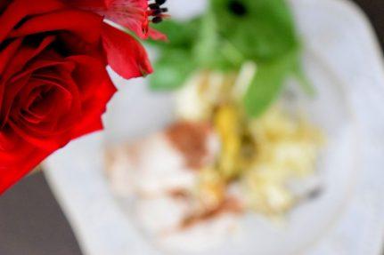 Lemon Rosemary Chicken-009