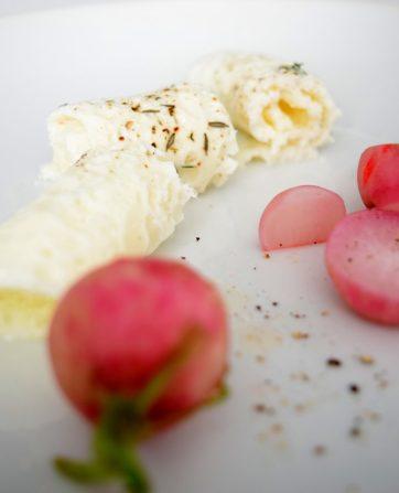 Radish Egg Rolls-012