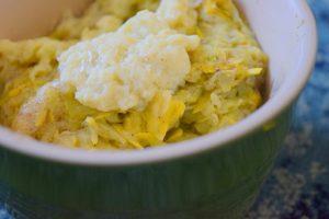 Sweet Squash Egg Cups-012